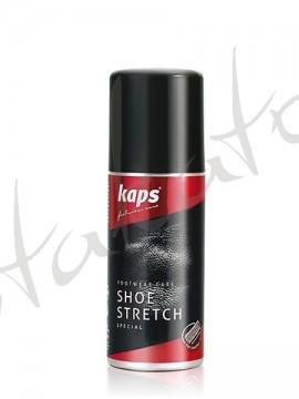 Pianka rozciągająca Shoe Stretch