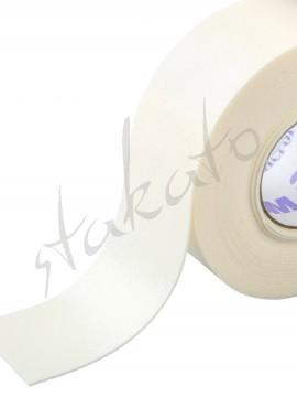 PRO foam tape Stakato