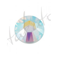 Crystal AB HF