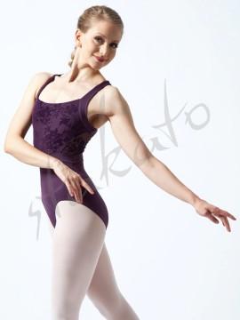Body damskie Sabel Bloch