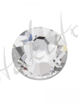 Crystal HF