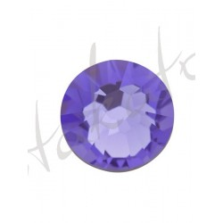 Tanzanite - COLOR OF THE YEAR 2018