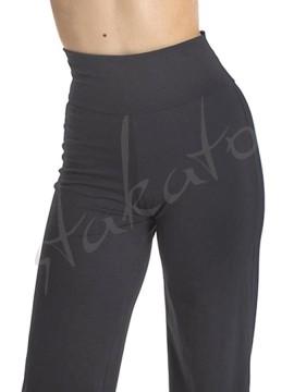 Spodnie treningowe damskie Pansupfincin Intermezzo