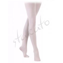 Rajstopy baletowe damskie T99AD Sansha