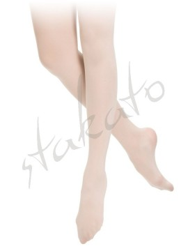 Sansha T99 ballet tights for adults