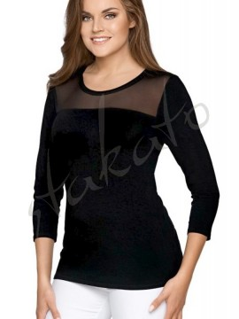 Reyna blouse