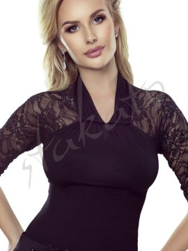 Anabell Blouse