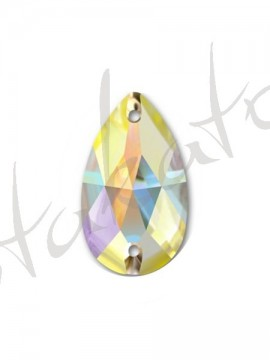 3230 Crystal AB