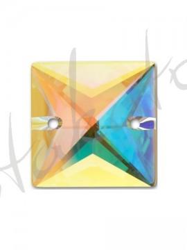 3240 Crystal AB