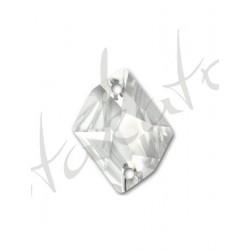 3265 Cosmic Crystal