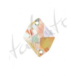 3265 Crystal AB