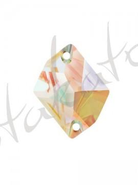 3265 Cosmic Crystal AB