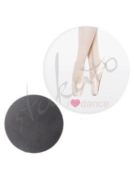 Magnes I LOVE DANCE