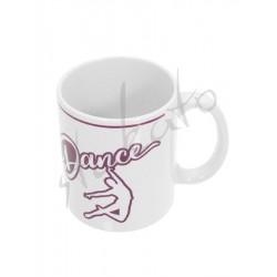 Kubek Dance