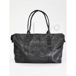 Torba treningowa Essential Bag Gaynor Minden