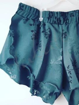 Lana Mystic Forest dance shorts Juli Garden