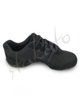 Sneakery Sansha Blitz 3