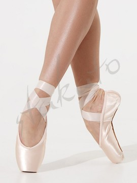 Grishko Victory pointe shoes