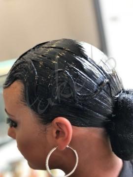 Żel do włosów - efekt lustra Mirror Effect 100ml