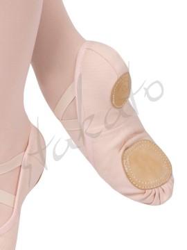 Dream Stretch slippers Grishko