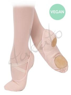 Baletki elastyczne Dream Stretch Grishko