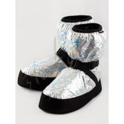 Buty ocieplające OPAL Warm Up Boots Grishko