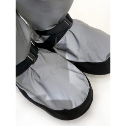 Buty ocieplające REFLECTOR Warm Up Boots Grishko