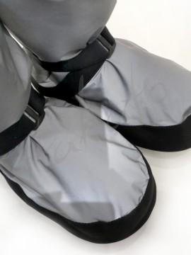 Warm Up Boots Grishko Reflector