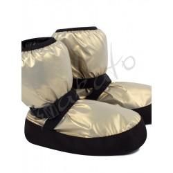 Buty ocieplające MOONSTONE Warm Up Boots Grishko