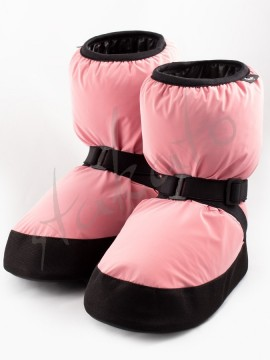 Buty ocieplające PINKS Warm Up Boots Grishko