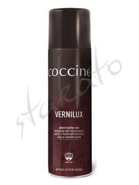 Spray do obuwia lakierowanego Vernilux