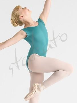 Body Fauve Ballet Rosa