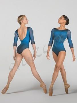 Body Severine Ballet Rosa