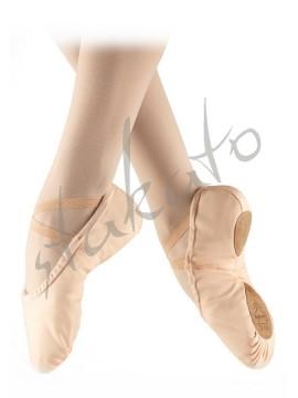 Sansha PRO1C wide slippers