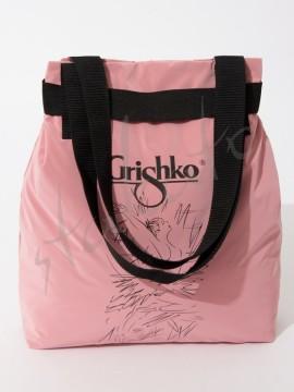PINKS Giselle Bag Grishko