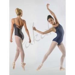 Body Aura Ballet Rosa