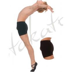Sansha Kingston men ballet shorts