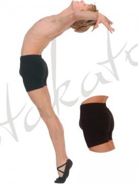 Spodenki baletowe męskie Kingston Sansha