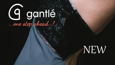 Gantle tango