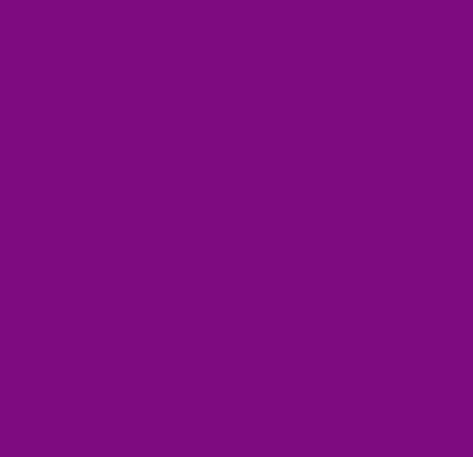 Nasycony fiolet