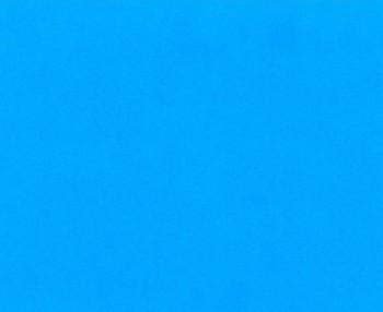 Fluorescencyjny niebieski