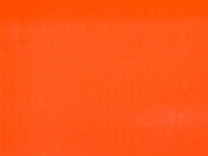 Fluorescencyjny pomarańczowy